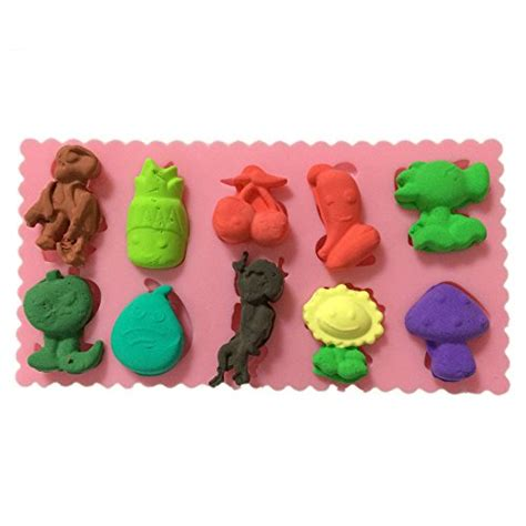 top jelly moulds