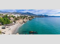 Cheap Costa Del Sol Holidays Last minute & 2018 deals