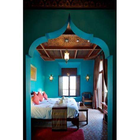 chambre style orientale 25 best ideas about décor de chambre à coucher marocain