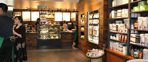 Billede fra issaquah coffee company, issaquah: Starbucks Coffee | General Contractor, Construction Management | Portland Oregon, Seattle ...
