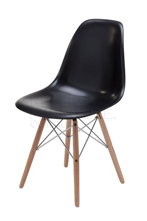 eames chaises replica charles eames chair wooden legs with steel cross hatch cheap eames chair replica