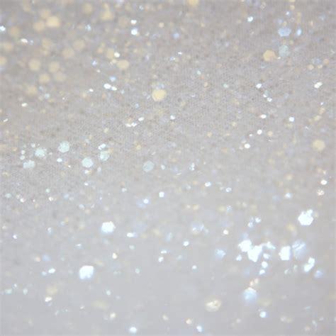white wallpaper  glitter gallery