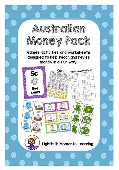 the 25 best australian money ideas on