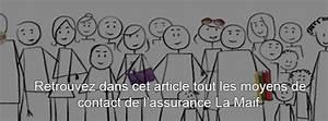 Service Juridique Maif : comment contacter la maif ~ Medecine-chirurgie-esthetiques.com Avis de Voitures