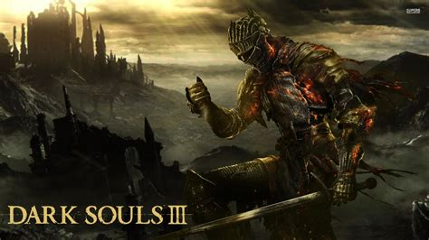 Animated Wallpaper Souls - souls 3 animated wallpaper 81 images