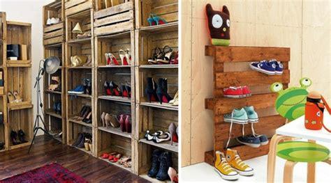 Kreative Regale Selber Machen by Ayakkabı Rafı Kendiniz Inşa Edin Sizin I 231 In 30 Akıllı