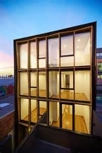 1 bedroom garage apartment floor plans boutique apartment building design idea from narrow