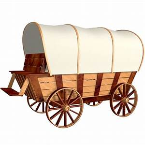 Free Western Wagon Cliparts, Download Free Clip Art, Free
