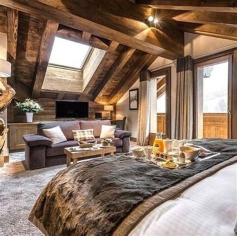 les belles chambres a coucher les plus belles chambres notre top 15 à découvrir