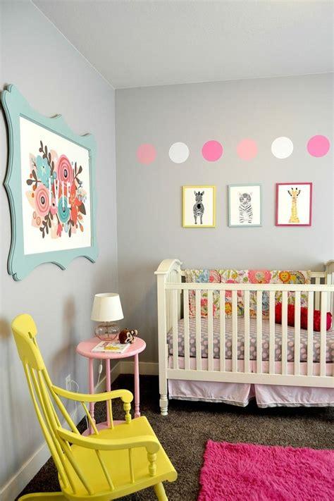 Weitere ideen zu zimmer mädchen kinder zimmer mädchen zimmer. 40 Babyzimmer Deko Ideen für ein liebevoll ausgestattetes ...
