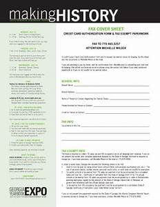 Credit Card Payment Authorization Form Template Marriott Credit Card Authorization Form Fill Online