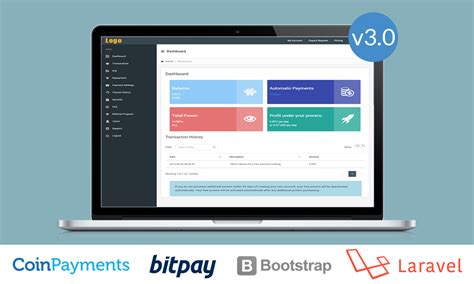 bitcoin cloud mining paypal bitcoin cloud mining v3 0 rocketr net