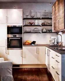 new small kitchen designs 2015 modern small kitchen design ideas 2015