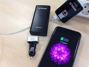Iphone 6s Induktiv Laden : iphone 6 doppelt so schnell laden so funktioniert es ~ A.2002-acura-tl-radio.info Haus und Dekorationen