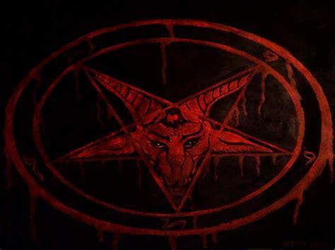 Illuminati Symbols And Meanings 13 Illuminati Symbols And Their Meanings Humans Are Free