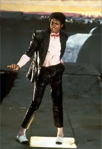Best 25+ Billie jean michael jackson ideas on Pinterest ...