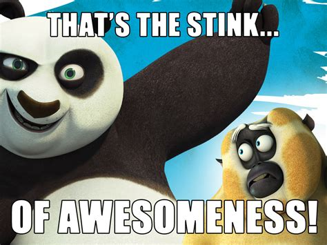 Fu Memes - kung fu panda kung fu panda pinterest kung fu panda