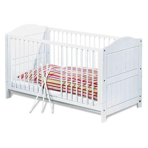 Pinolino Kinderzimmer Komplett 3teilig Nina