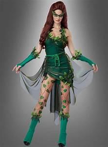 1001 Nacht Kostüm Selber Machen : m rchenkost me zum karneval auf kost ~ Frokenaadalensverden.com Haus und Dekorationen