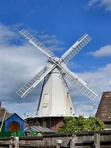 Ashford  England   U2013 Travel Guide At Wikivoyage