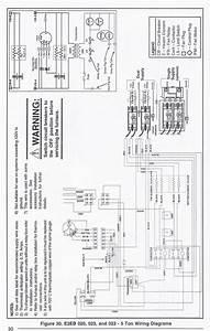 York Heat Pump Wiring Diagrams Readingrat Net In For
