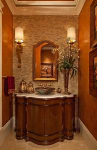 Bedroom Wonderful Powder Room Ideas Powder Room