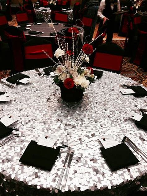 the 25 best top hat centerpieces ideas on