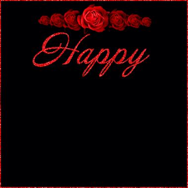 Day Animation Wallpaper - happy valentines day animated gifs images hug2love