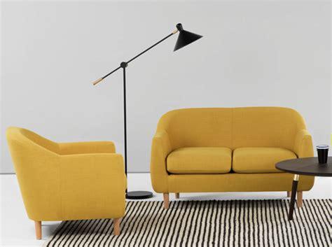 petits canapes 30 petits canapés pour les petits espaces des idées