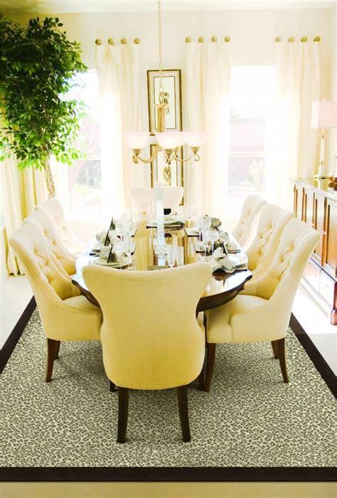 yellow dining room designs ideas   interior god