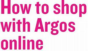 Online Shop Uk : get digital and connected online with us at argos ~ Watch28wear.com Haus und Dekorationen