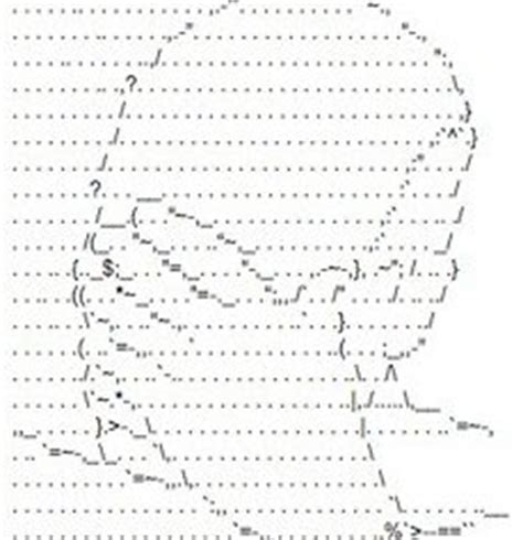 Ascii Memes - memes text art image memes at relatably com