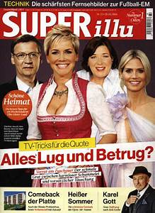Super Illu Verlag : 39super illu meedia ~ Lizthompson.info Haus und Dekorationen