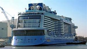 Anthem of the Seas - Trendler Google Search 2016