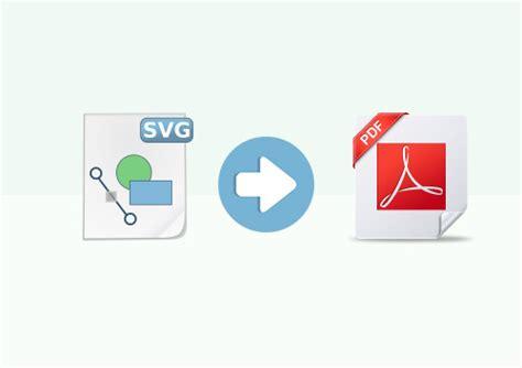 Process hundreds of files in 3 clicks; How to Convert SVG to PDF   Wondershare PDFelement