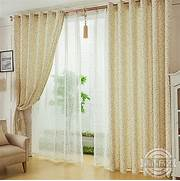 Living Room Curtains Decorating Ideas by Curtains For Lounge Rooms Home Decorating Ideas