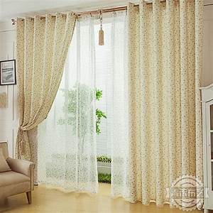 Living room curtains for Modern curtains for living room 2014