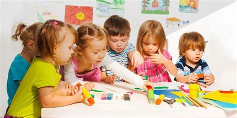 willowdale children s academy west chester preschools 780 | o