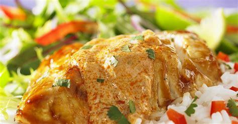 curry grouper thai