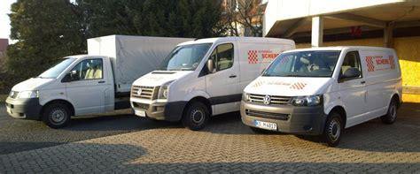 transporter mieten kassel baunatal kassel autovermietung autoverleih mietwagen