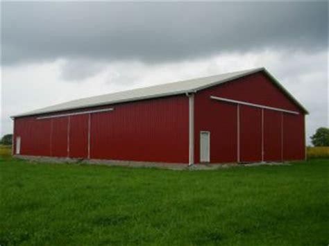 40x60 pole barn barn plans 40 x 60 the jek
