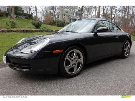 porsche coupe 2000 2000 violettchromaflair metallic porsche 911 carrera 4