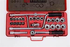 La Boite A Outils Catalogue : incontournable la caisse outils sur un bateau ~ Dailycaller-alerts.com Idées de Décoration