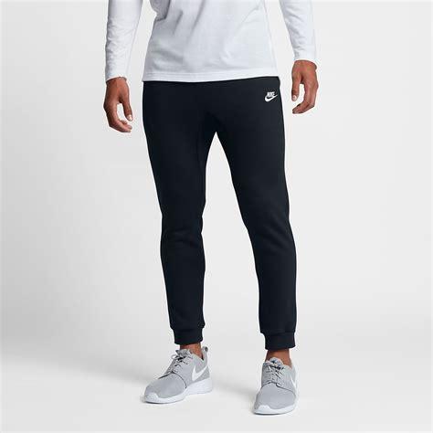 Nike Sportswear Herren-Jogginghose. Nike.com DE