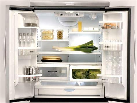 bien choisir refrigerateur bien choisir r 233 frig 233 rateur maisonapart