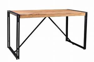 Design Möbel Online Kaufen : massivholz esstisch industrie design versandkostenfreie m bel online bestellen ~ Bigdaddyawards.com Haus und Dekorationen