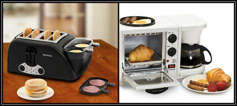 gadget de cuisine des gadgets pour la cuisine du futile et de l 39 utile menilmonde