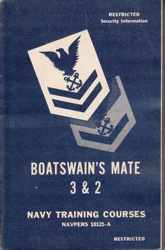 Boatswain Course by Navy Boatswain S Mate Quot Deck Ape Quot Shirt 17 76 Us Navy