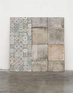 Ceramica Sant Agostino : terre nuove light by ceramica sant 39 agostino cementine pinterest lights splashback tiles ~ Bigdaddyawards.com Haus und Dekorationen