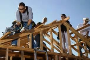 build your house building your own house most common mistakes how to